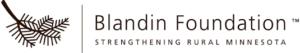 Blandin Foundation Logo