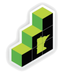 GreenStep logo.